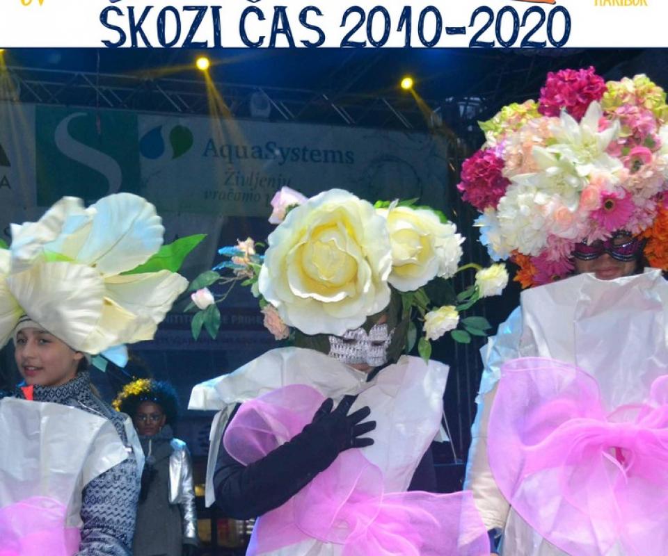 zpm_PUST2010-20_PLK_2102_k00-page-035