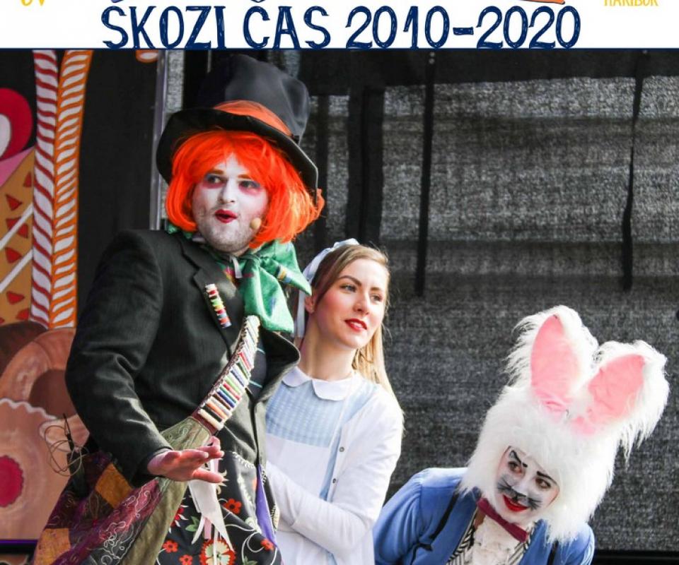 zpm_PUST2010-20_PLK_2102_k00-page-037