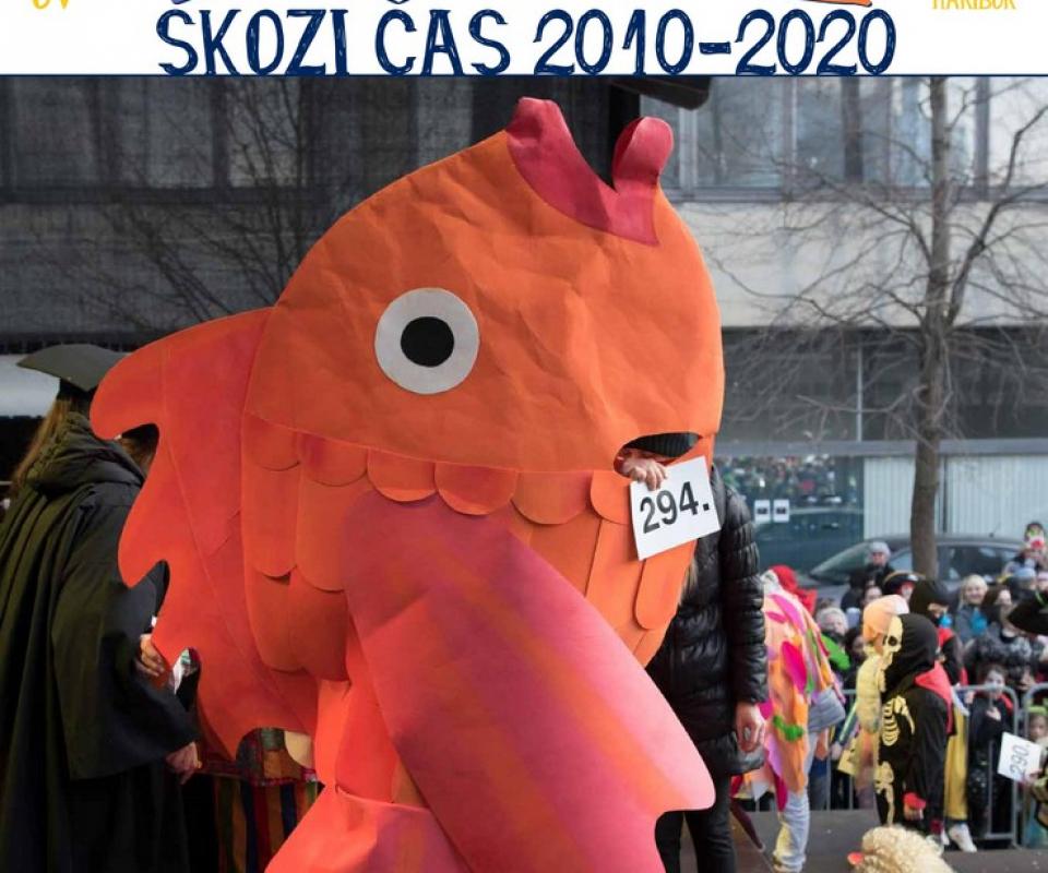 zpm_PUST2010-20_PLK_2102_k00-page-043