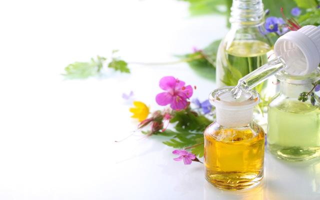 Delavnica naravne kozmetike – priprava kože na poletje (Miklavž)